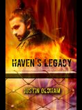 Haven's Legacy