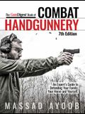 Gun Digest Book of Combat Handgunnery, 7th Edition