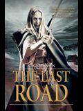 The Last Road, Volume 5