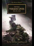 Vulkan Lives (Horus Heresy)