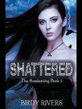 Shattered: The Awakening
