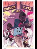 The Prince of Cats