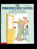 The Principal's New Clothes