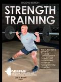 Strength Training 2nd Edition