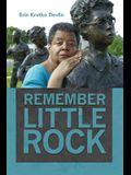 Remember Little Rock