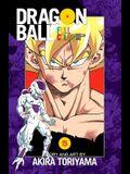 Dragon Ball Full Color Freeza Arc, Vol. 5, 5