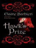 Hawk's Prize