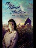 The Ghost Stallion