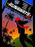Runaways: Volume 2
