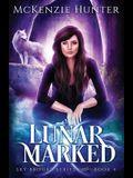 Lunar Marked