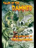 Tales of the Damned - An Anthology of Fortean Horror