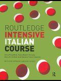 Routledge Intensive Italian Course