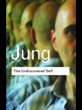 The Undiscovered Self: Answers to Questions Raised by the Present World Crisis