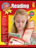 Reading, Grade 6