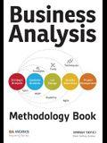 Business Analysis Methodology Book
