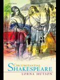 Circumstantial Shakespeare