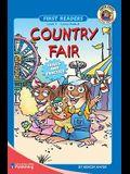 Country Fair (Turtleback School & Library Binding Edition)