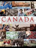 Canada: An Illustrated History: An Illustrated History