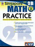 Math Practice, Grade 3