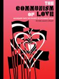 The Communism of Love: An Inquiry Into the Poverty of Exchange Value