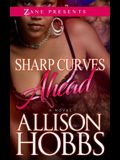 Sharp Curves Ahead