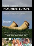 Going Places in Northern Europe: Armchair Adventures and Activities