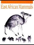 East African Mammals: An Atlas of Evolution in Africa, Volume 3, Part C, Volume 6: Bovids