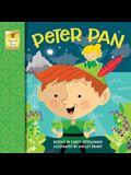 Keepsake Stories Keepsake Stories Peter Pan