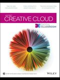 Adobe Creative Cloud Design Tools Digital Classroom [With DVD]