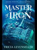 Master of Iron