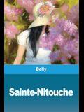 Sainte-Nitouche