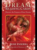 Dream Reading Cards: Discover the Purpose of Your Dreams