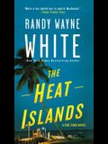 The Heat Islands: A Doc Ford Novel