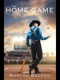 The Home Game