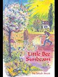 Little Bee Sunbeam
