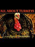 All About Turkeys