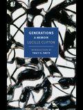 Generations: A Memoir