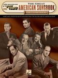 The Great American Songbook - The Composers: E-Z Play Today Volume 282