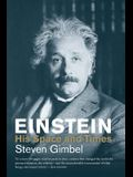 Einstein: His Space and Times