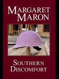 Southern Discomfort: a Deborah Knott mystery