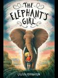 The Elephant's Girl