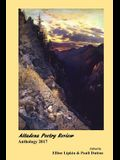 Altadena Poetry Review: Anthology 2017
