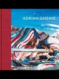 Adrian Ghenie: Paintings 2014-2019