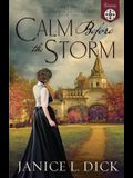Calm Before the Storm (The Mosaic Collection)