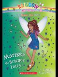 Marissa the Science Fairy (the School Day Fairies #1), Volume 1