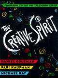 The Creative Spirit
