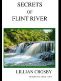 Secrets of Flint River