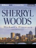Michael's Discovery: A Selection from the Devaney Brothers: Michael and Patrick