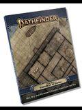 Pathfinder Flip-Mat: Troubles in Otari (P2)