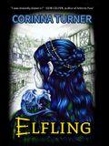 Elfling